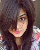 naaz yadav portfolio image1