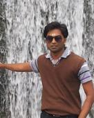 Ajay Bansode portfolio image6