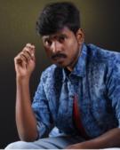 Vijay portfolio image1