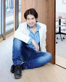ASAD KHAN portfolio image4
