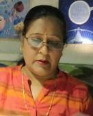 Harpreet Kaur  portfolio image6
