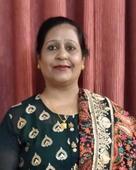 Harpreet Kaur  portfolio image5