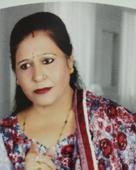Harpreet Kaur  portfolio image4