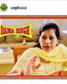 Harpreet Kaur  portfolio image1