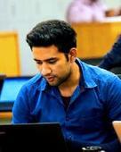 Shiv  portfolio image3
