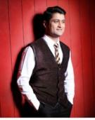 Dilaver Khan portfolio image3
