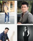 Dilaver Khan portfolio image2