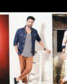 Dilaver Khan portfolio image1
