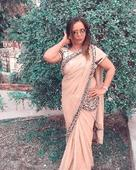 Pretty Sharma portfolio image6