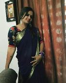Pretty Sharma portfolio image3