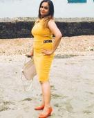Pretty Sharma portfolio image4