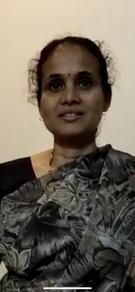 Rekha Kshirsagar  portfolio image6