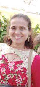 Rekha Kshirsagar  portfolio image1