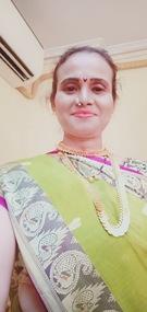 Rekha Kshirsagar  portfolio image5