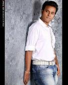 RASHWINKUMAR KSHIRSAGAR  portfolio image1