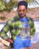 Kapil Tanwar portfolio image3