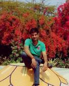 Gaurav tyagi portfolio image5