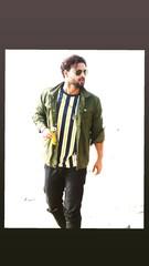Suraj Dev portfolio image4