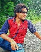 Jagannath Satapathy portfolio image4