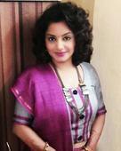 Shalini Menon portfolio image2