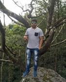 Srikanth gowda  portfolio image1