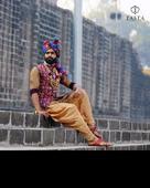 Prasad Shinde portfolio image3