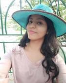 Ankita Sagar  portfolio image1
