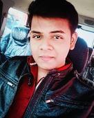 Harshit Singh  portfolio image6