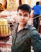 Harshit Singh  portfolio image5