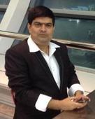 Seraj Ahmad portfolio image3