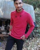 Ashutosh Pandey portfolio image3