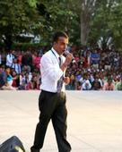 shubham Gupta portfolio image2