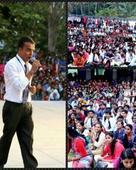 shubham Gupta portfolio image4