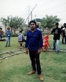 Dilip Shrivash portfolio image5