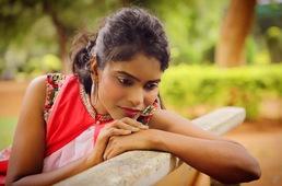 Prasu Riya portfolio image5