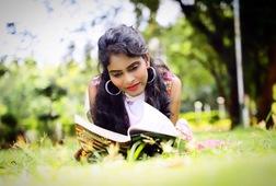 Prasu Riya portfolio image4