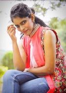 Prasu Riya portfolio image3