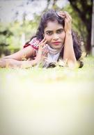 Prasu Riya portfolio image1
