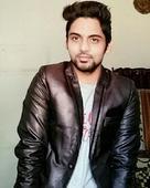 Abhiman portfolio image1