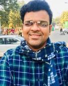 Neeraj S portfolio image3