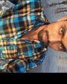 Raj veer singh portfolio image6