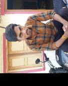 Raj veer singh portfolio image4