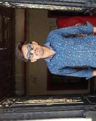 Raj veer singh portfolio image3