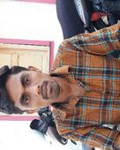 Raj veer singh portfolio image2