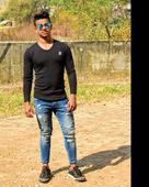 Devjeet Das portfolio image6