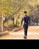 Devjeet Das portfolio image4