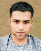 Hemant Singh portfolio image3