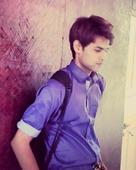 Hemant Singh portfolio image2