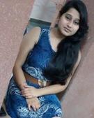 Nikhita portfolio image2