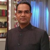 Arya Bhushan Chaurasiya portfolio image1